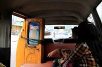 angkutan kota - Aditya Wardhana (8)