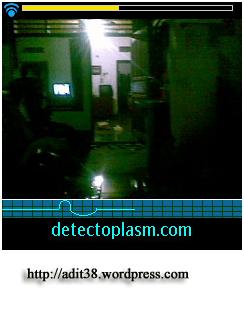 Kamera Hantu S60v5 : kamera, hantu, s60v5, Dectoplasm, Aplikasi, Pendeteksi, Hantu, Coretan, Adit38, Galaktus)