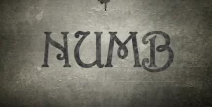 Comfortably_Numb