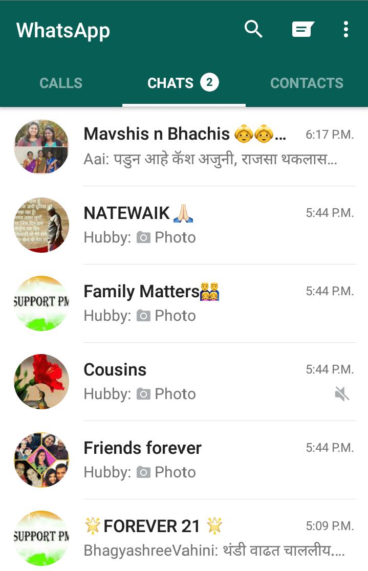 Pics For Whatsapp Group Icon : whatsapp, group, WhatsApp, Groups, Wisdom, Play!