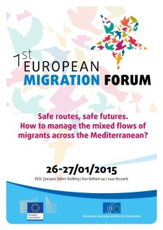 eumigrationforum