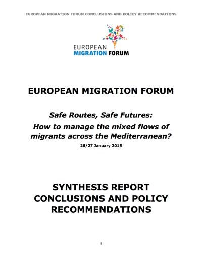 eumigrationforumcover