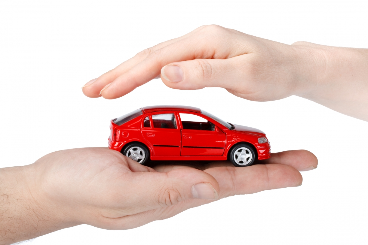 Best Car Insurance Policymeeting All Your Needs