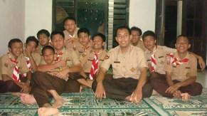 DSC09201