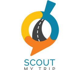 ScoutMyTrip_Logo