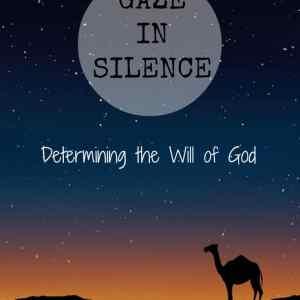 Gaze in Silence