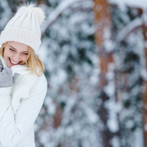 Ultimate Tips for Beating Winter Blues