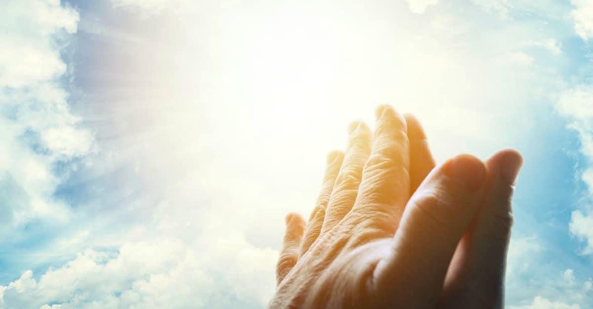 Prayers for Wisdom