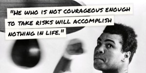 Muhammad-Ali-Quotes-Couregous