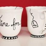 20 DIY Family Christmas Gifts Ideas