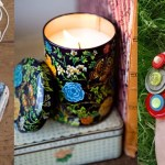 25 + DIY Christmas Gifts For Friends Which You Can Make at Home