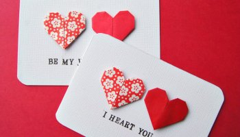 25 diy valentine gifts for boyfriend a diy projects 25 diy valentines gifts for him to show your love solutioingenieria Images