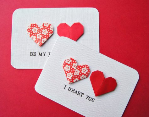 25 DIY Valentines Gifts For Him To Show Your Love