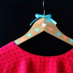 10 DIY Clothes Hanger Tutorials You Never Want To Miss
