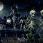 Halloween – The Story Behind It and To Do Activities