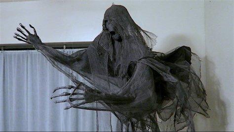 Dementor Harry Potter Theme Halloween Decoration