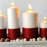 Christmas Decoration on a Budget – 30 Best DIY Ideas