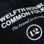 Twelfth House celebrates their storefront's fifth anniversary