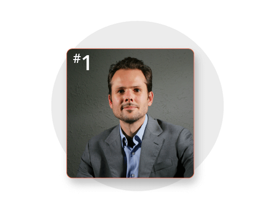 Podcast #1 – Raphael Smals – The difficulty of teaching entrepreneurship