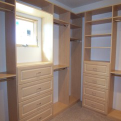 Shelves For Kitchen Cabinets Moen Chateau Faucet Repair Walk In Closets – Adjustable Closet &