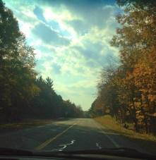 Road trip 13 (c) Gracie K. Harold 2014