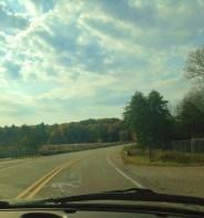 Road trip 14 (c) Gracie K. Harold 2014