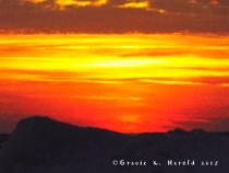 winter sunset 6