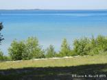 Headlands Shoreline 2