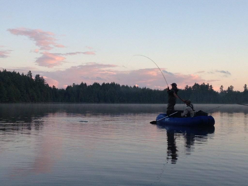 fly_fishing_adirondacks