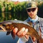 brook_trout_adirondacks