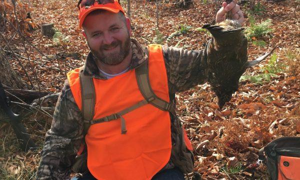 Adirondack-New-York-Bird Hunting-NY-35