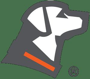 Logo-Gunnner-Kennels