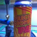 juice_bomb