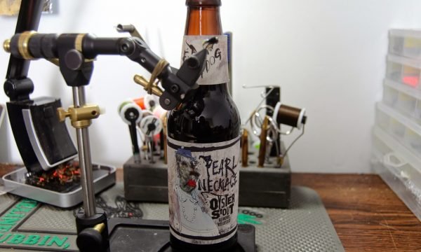 flying_dog_brewery_pearl_necklace