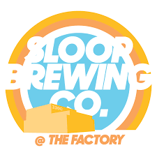 sloop_brewing