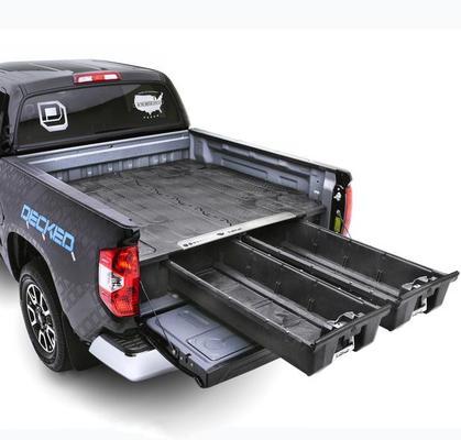 Truck_Main_500x400