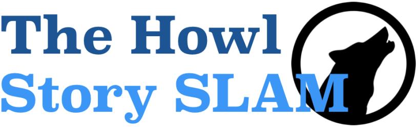 Howl Story Slams