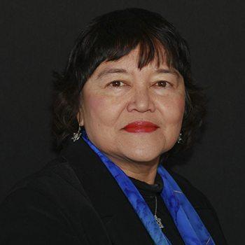 Helen Demong