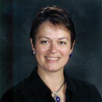 Liz Cordes