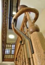 HamColl_E.Stair_25