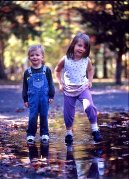 Allie&Ben2