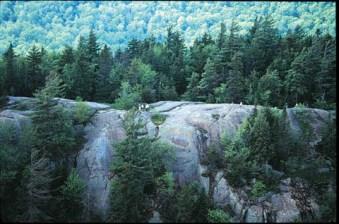 Rondaxe hikerstn