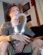 smokering_3063tn