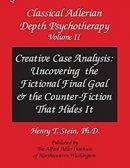 Creative Case Analysis: Uncovering the Fictional Final Goal & the Counter-Fiction That Hides It