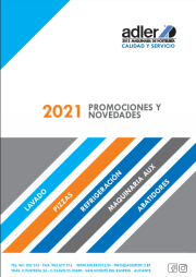 Novedades2021-Adler-2012