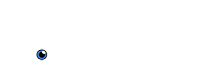 Adler Entertainment