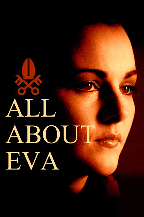 All About Eva