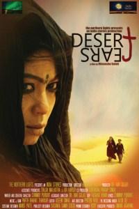 Desert Tears