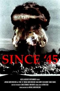 Since '45