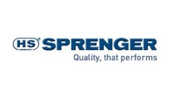 sprenger-logo-f